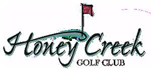 Honey Creek Golf Club
